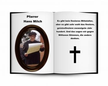 Hans Milch.jpg
