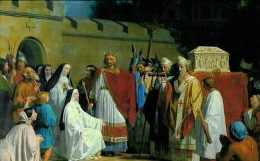 peinture basilique Argenteuil.jpg
