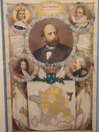 gravure-legitimiste-comte-de-chambord.JPG
