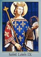 saint-louis-503e745.jpg