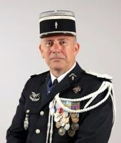hervé moreau,hauptmann,gendarmerie