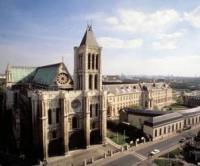 basilique-saint-denis.jpg