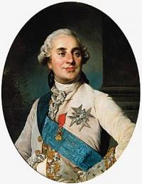 Louis_XVI.jpg