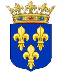 fille-de-France.png